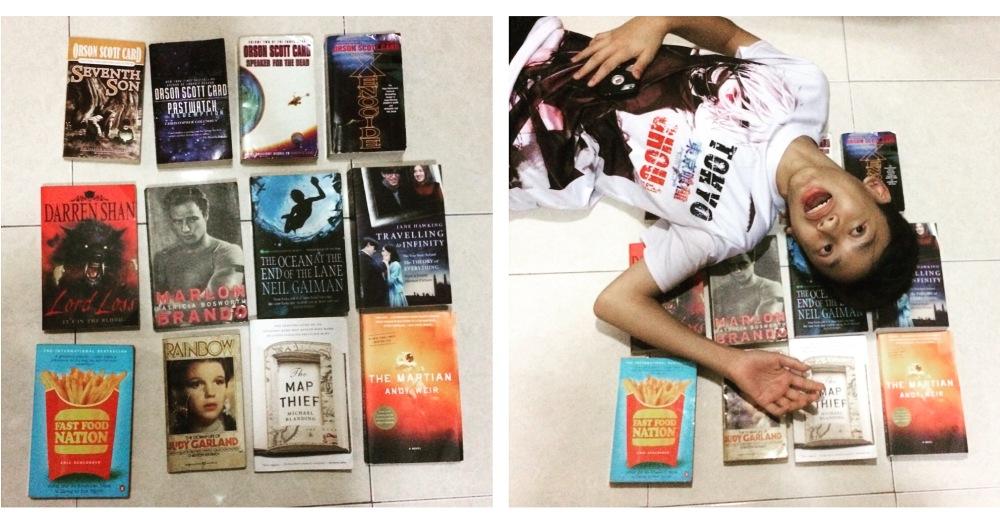 Dasa Bookstore 03