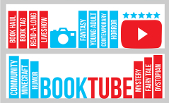 Booktube 01
