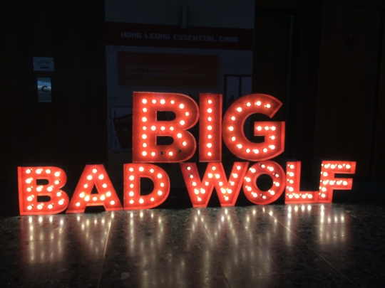 Big Bad Wolf 2016 - 09.JPG