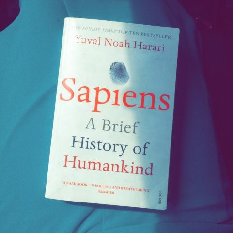 Sapiens 01.JPG