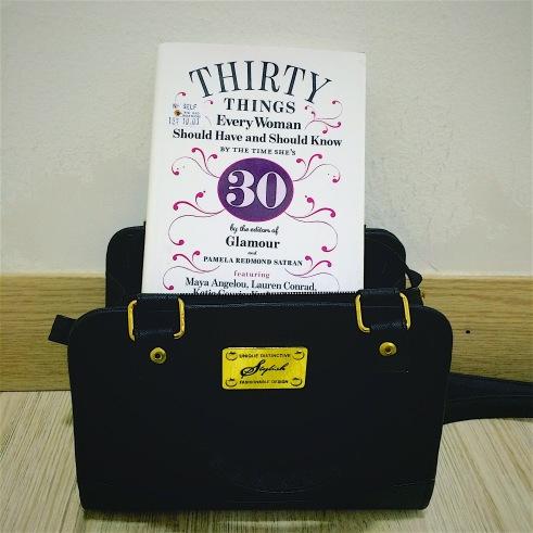 30-things-01
