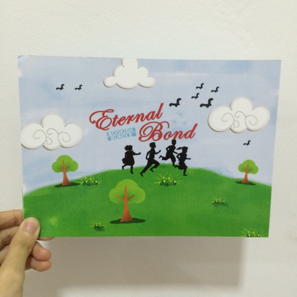 eternal-bond-02